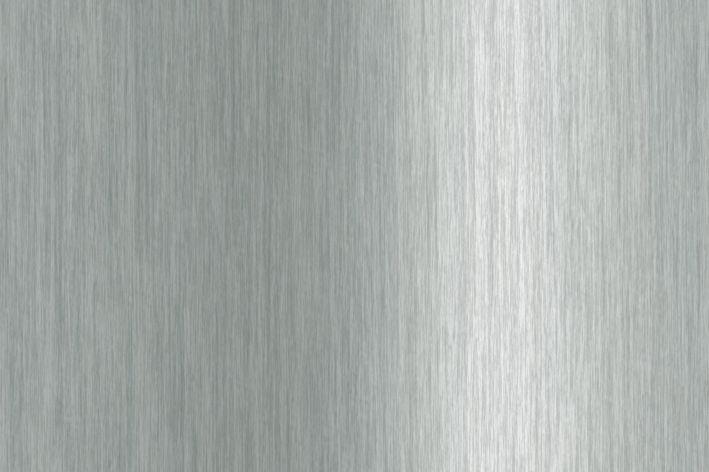 Aluminium (doar tocuri)