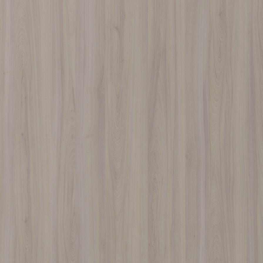 CPL Pera-Grey (DA)