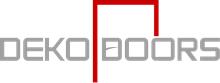 Logo Deko Doors