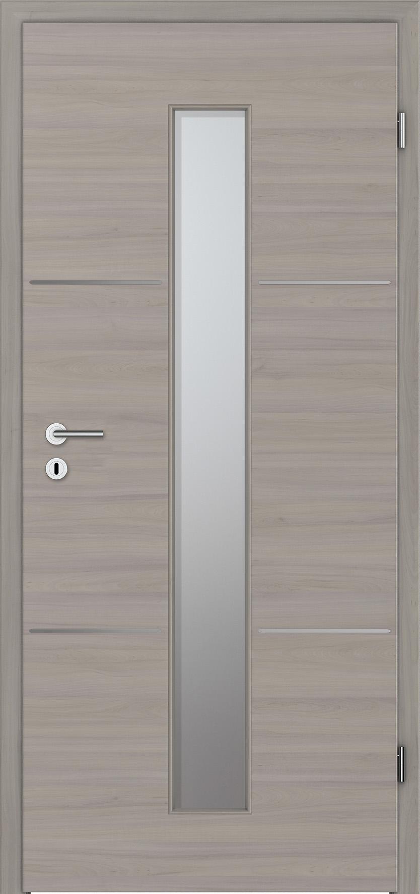 RY-531-LA2 CPL Pera Grey DQ