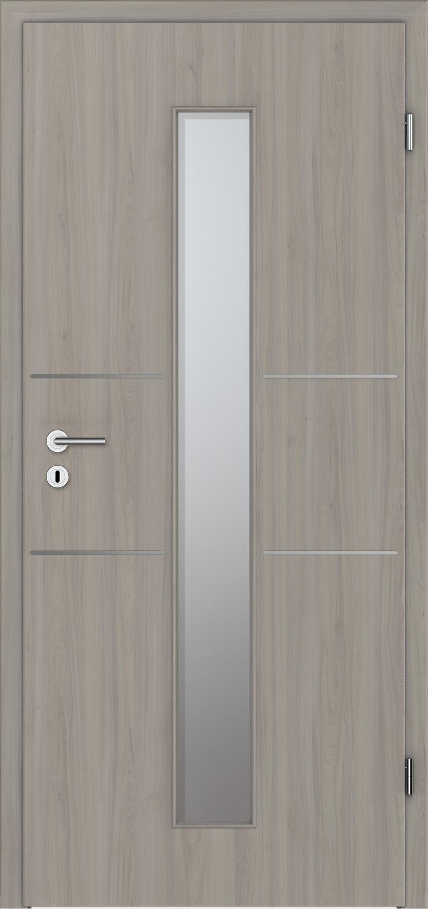 RY-533-LA2 CPL Pera Grey DA