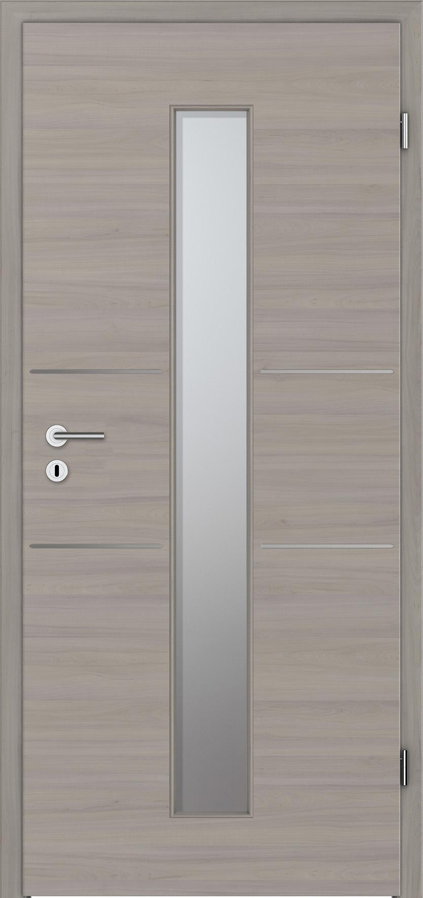 RY-533-LA2 CPL Pera Grey DQ