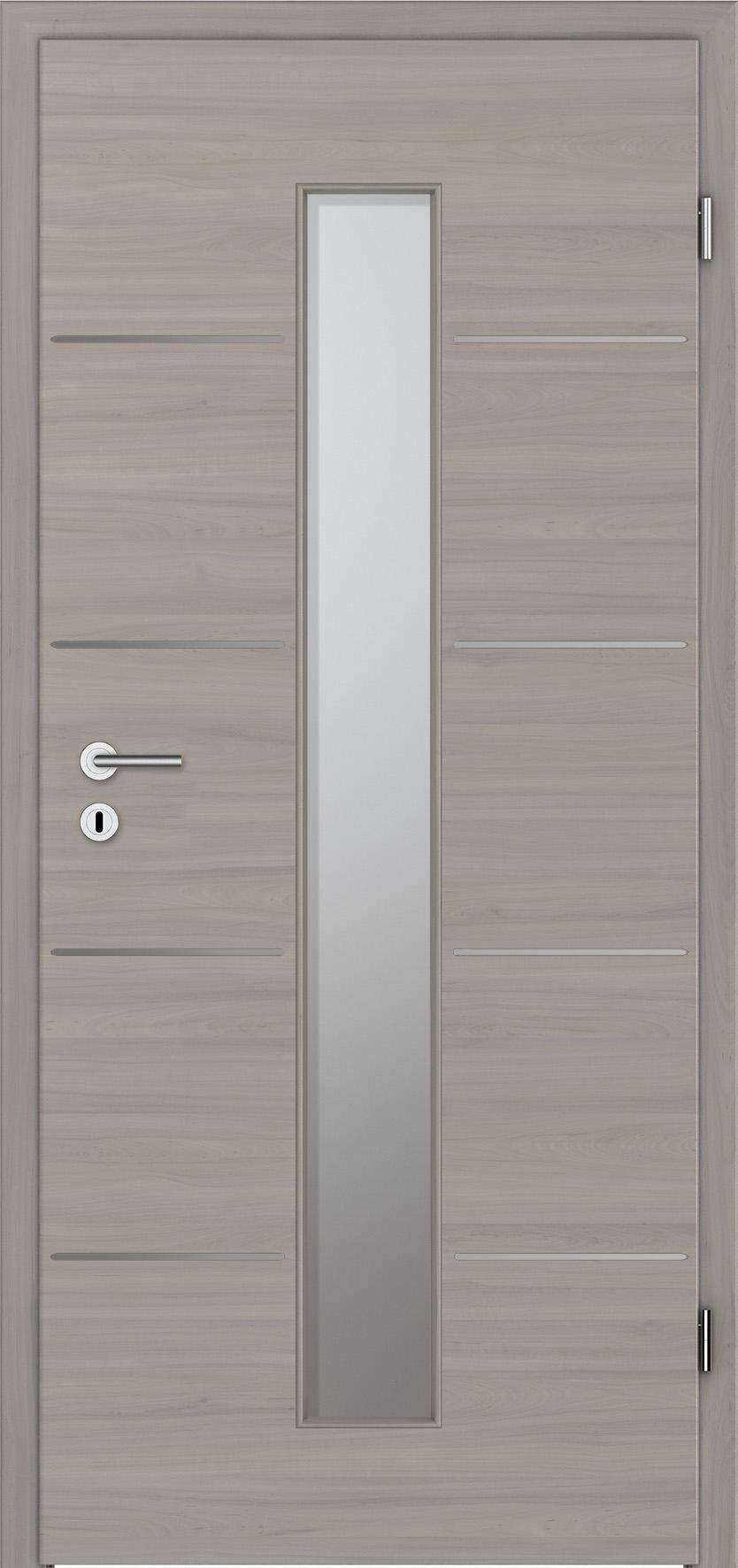 RY-551-LA2 CPL Pera Grey DQ