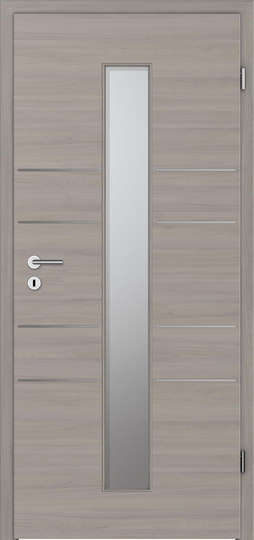 RY-553-LA2 CPL Pera Grey DQ