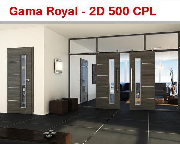 2d 500 cpl. Black Bedroom Furniture Sets. Home Design Ideas