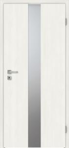 RY-510-LA4-DA CPL Touch Whiteline