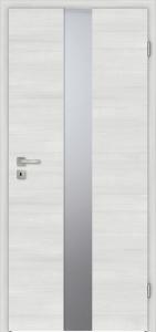 RY-510-LA4-DQ CPL Touch Greyline