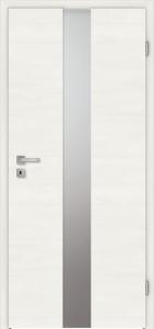 RY-510-LA4-DQ CPL Touch Whiteline