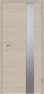 RY-510-LA4B CPL Touch Pinie DQ