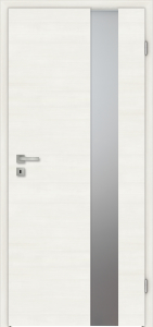 RY-510-LA4B-DQ CPL Touch Whiteline