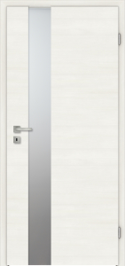 RY-510-LA4S-DQ CPL Touch Whiteline