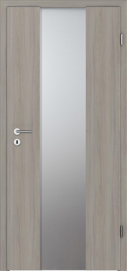 RY-510-LA5 CPL Pera Grey DA