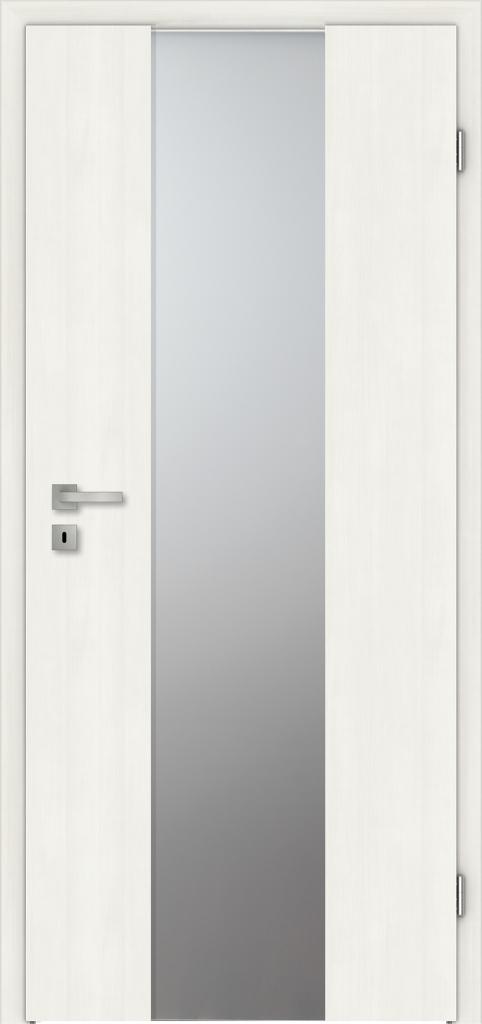 RY-510-LA5-DA CPL Touch Whiteline