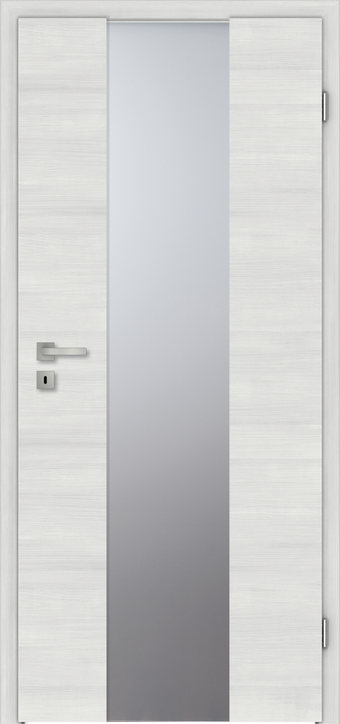 RY-510-LA5-DQ CPL Touch Greyline