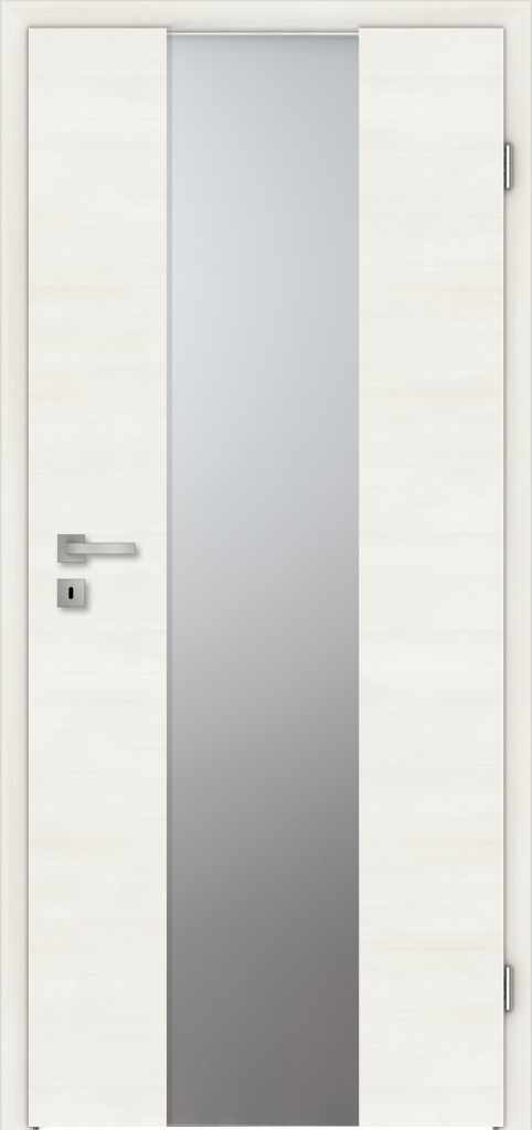 RY-510-LA5-DQ CPL Touch Whiteline