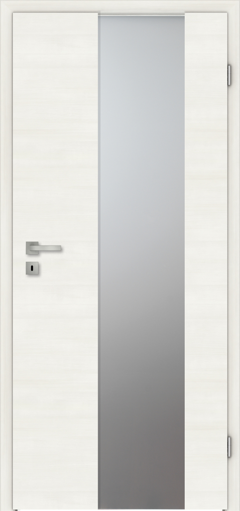 RY-510-LA5B-DQ CPL Touch Whiteline