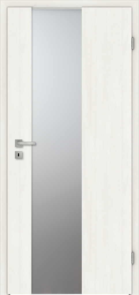 RY-510-LA5S-DA CPL Touch Whiteline