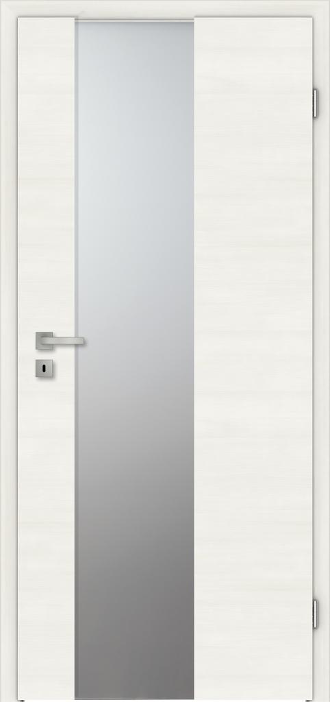 RY-510-LA5S-DQ CPL Touch Whiteline