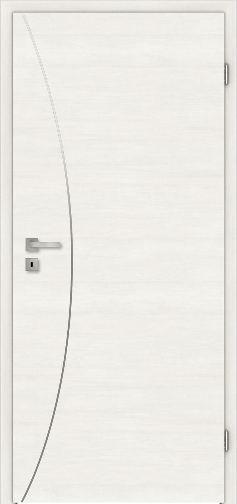 RY-522-DQ_CPL Touch Whiteline DQ
