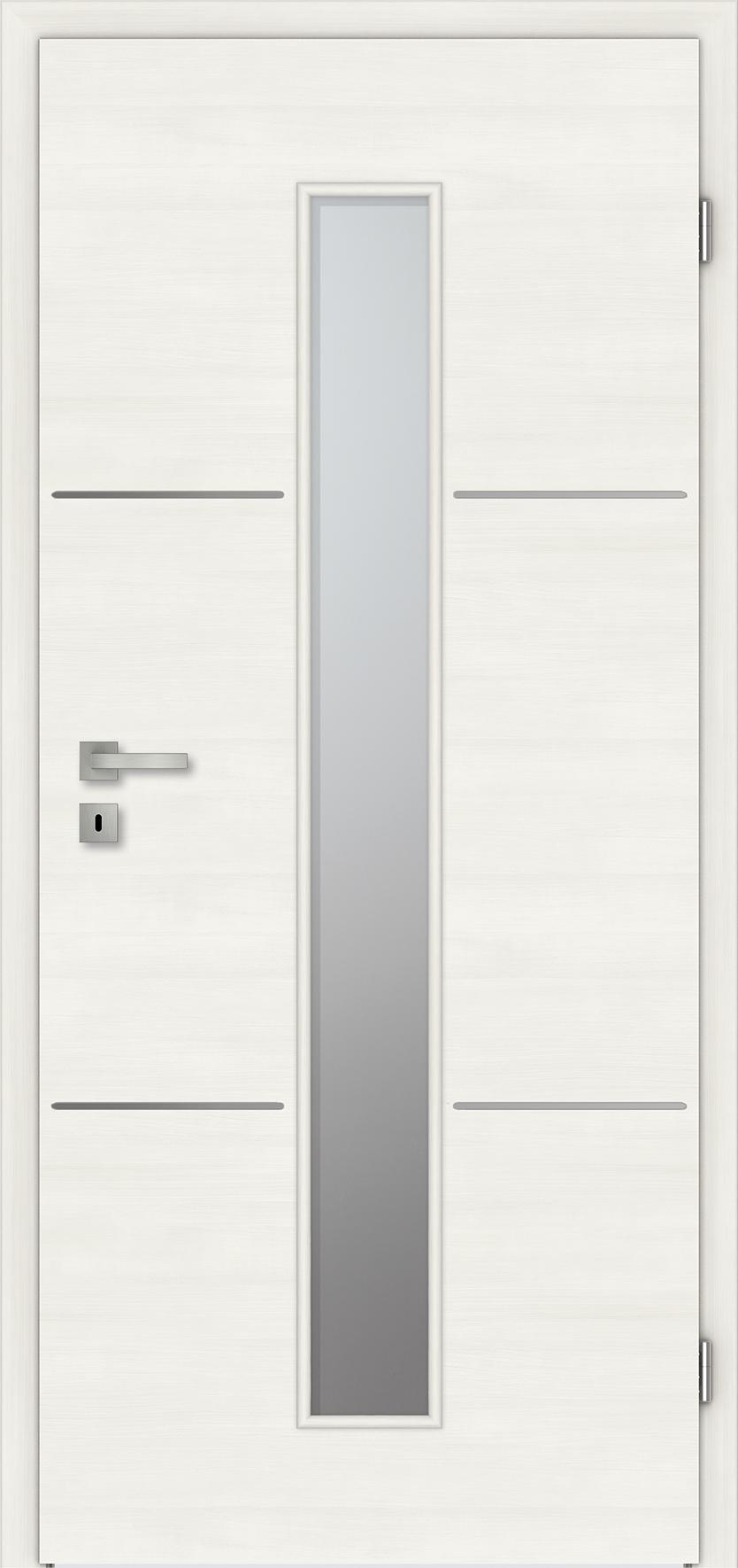 RY-531-LA2-DQ_CPL Touch Whiteline