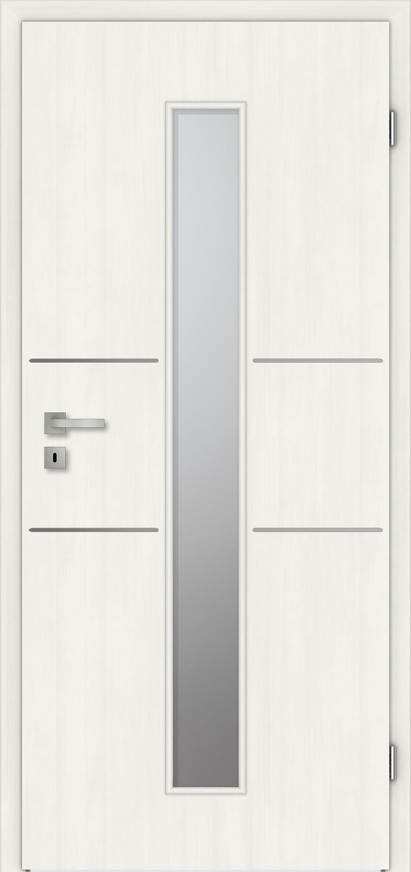 RY-533-LA2-DA_CPL Touch Whiteline