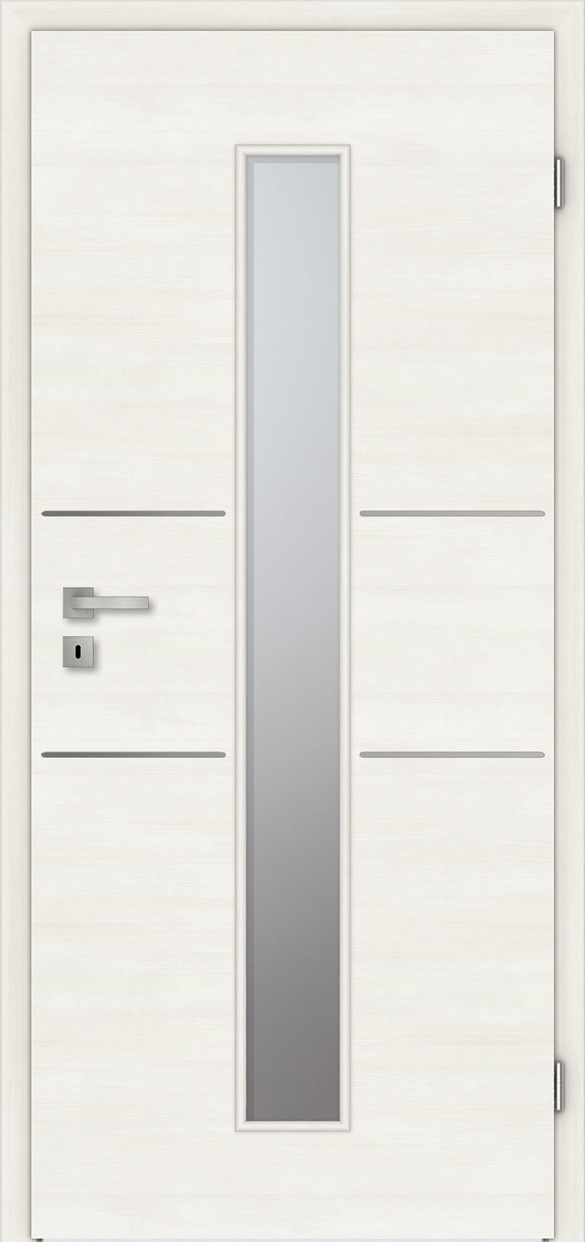RY-533-LA2-DQ_CPL Touch Whiteline