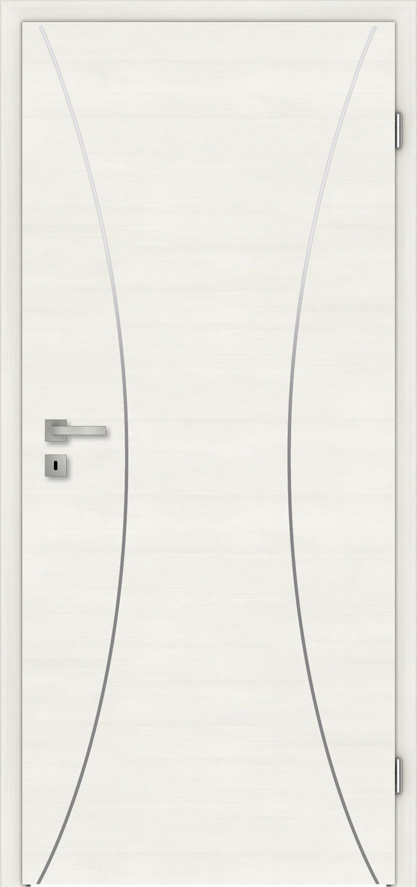 RY-535-DQ_CPL Touch Whiteline DQ