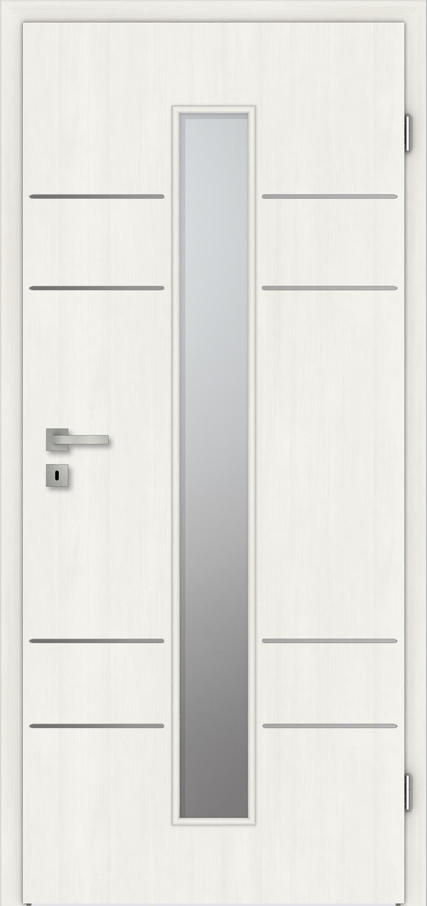 RY-552-LA2-DA_CPL Touch Whiteline