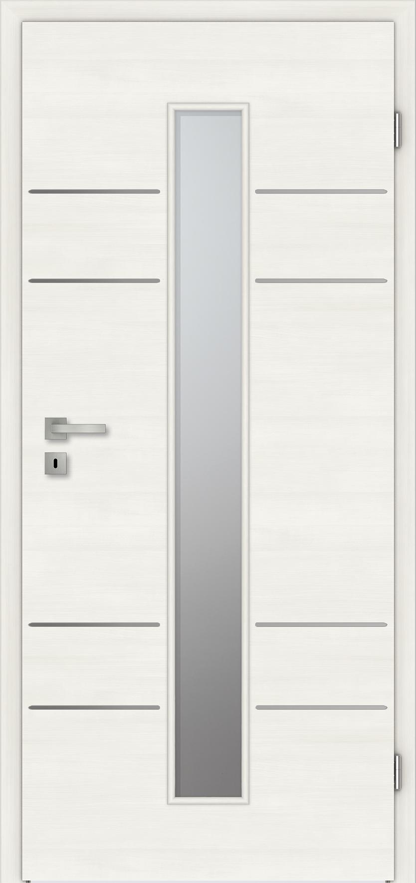 RY-552-LA2-DQ_CPL Touch Whiteline