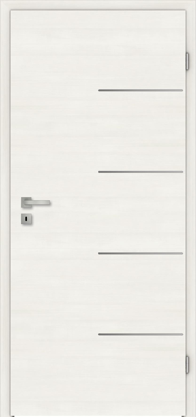 RY-554-DQ_CPL Touch Whiteline DQ